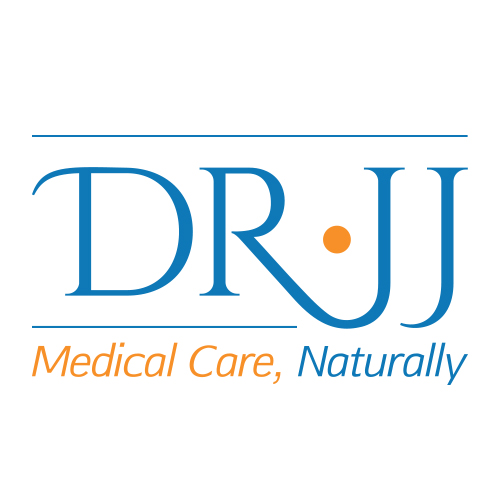 All About Naturopathic Medicine | Dr  JJ, Naturopathic