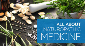 Naturopathic Solutions For Menopause | Dr  JJ, Naturopathic Doctor